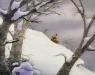 Winnie the Pooh and Christmas Too (1991)