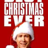 "AMC and AMC+ Kick Off the Holiday Season with Annual ""Best Christmas Ever"" Programming Event"