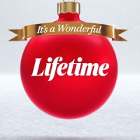 """Lifetime Reunites Casts and Reveals Two Movies for the 2021 """"It's a Wonderful Lifetime"""" Holiday Movie Slate"""