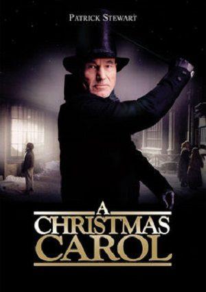 A Christmas Carol (1999)