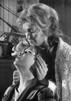 A Christmas Memory (1966)
