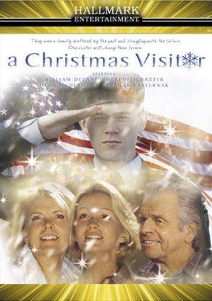 A Christmas Visitor (2002)