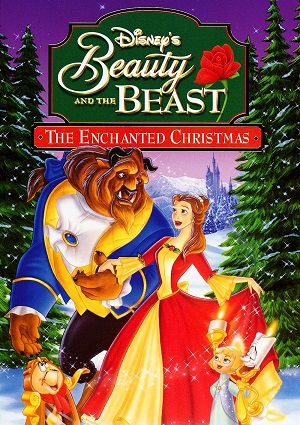 Beauty and the Beast – The Enchanted Christmas (1997)
