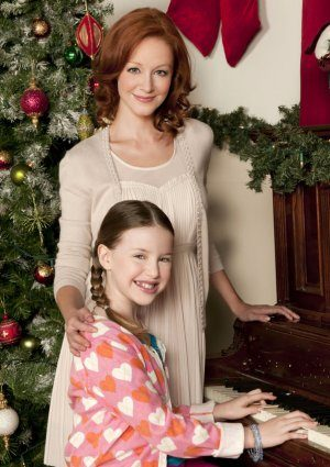 Christmas Magic (2011)