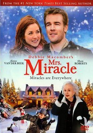 Debbie Macomber's Mrs. Miracle (2009)