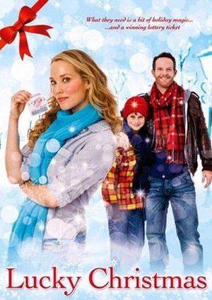 Lucky Christmas (2011)