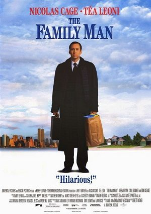 The Family Man (2000)