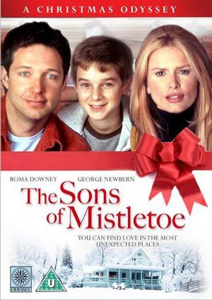 The Sons of Mistletoe (2001)