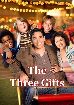 The Three Gifts (2009)