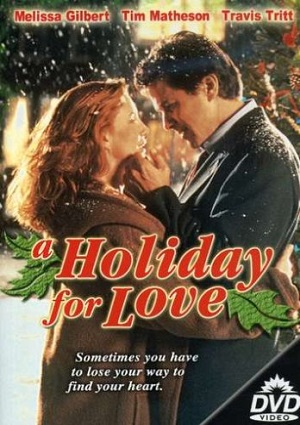 Christmas in My Hometown (aka A Holiday for Love) (1996)