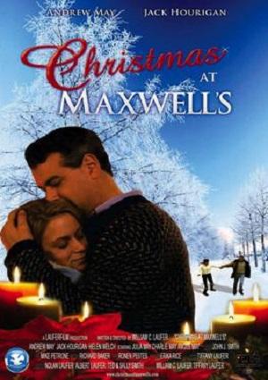 Christmas at Maxwell's (2006)