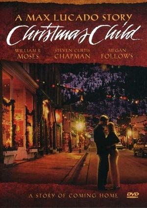 Christmas Child (2003)