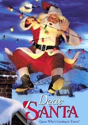 Dear Santa (1998)