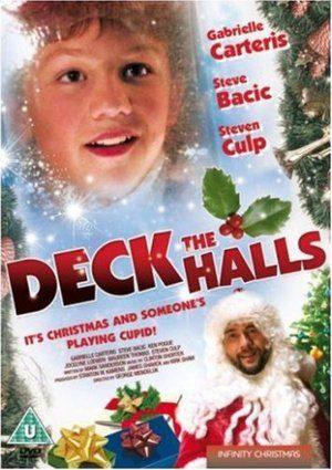 Deck the Halls (2005)