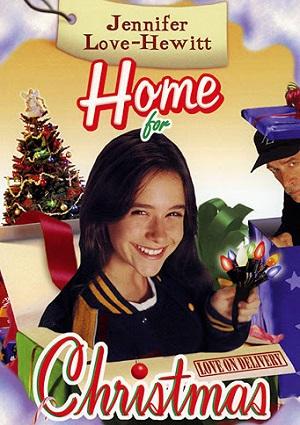 Home for Christmas (1993)