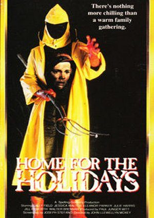 Home for the Holidays (1972)