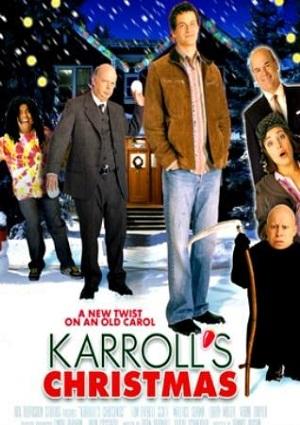 Karroll's Christmas (2004)
