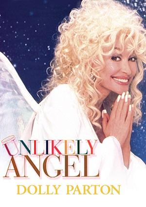 Unlikely Angel (1996)