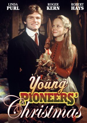 Young Pioneers' Christmas (1976)