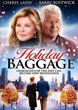 Holiday Baggage (2008)