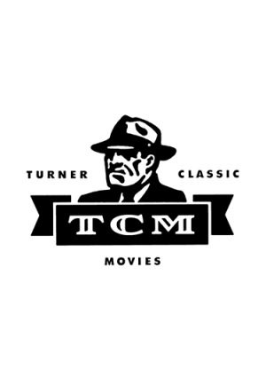 TCM (Turner Classic Movies)