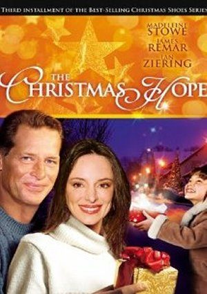 The Christmas Hope (2009)