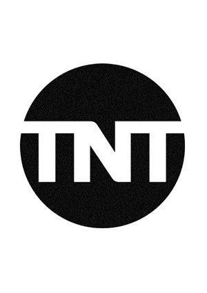 Christmas Movies on TNT – 2020 Christmas Movies on TV Schedule