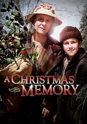 A Christmas Memory (1997)