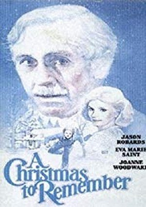A Christmas to Remember (1978)