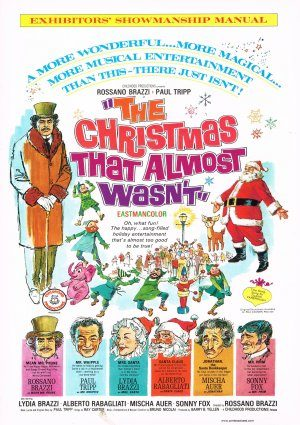 [Image: the-christmas-that-almost-wasnt-1966-300x425.jpg]