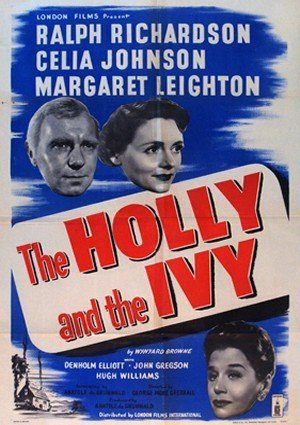 The Holly and the Ivy (1952)