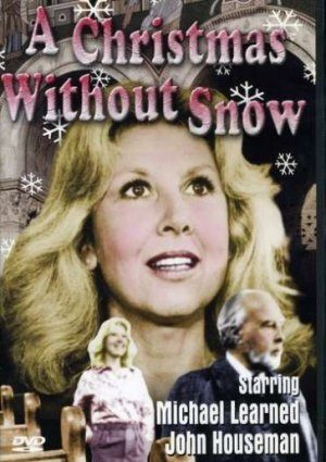 A Christmas Without Snow (1980)