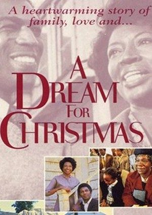 A Dream for Christmas (1973)
