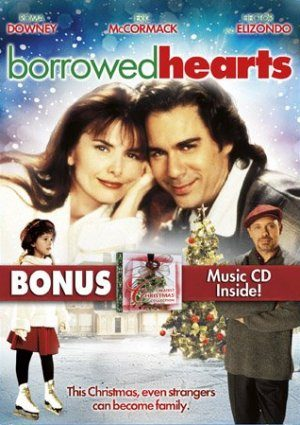Borrowed Hearts (1997)
