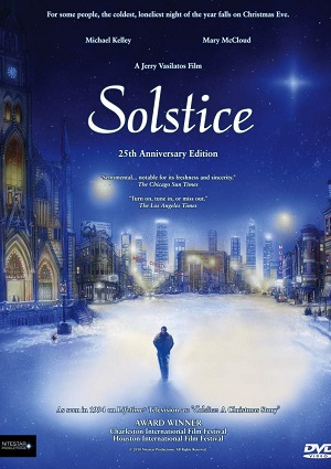 Solstice: A Christmas Story (1994)
