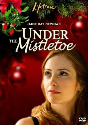 Under the Mistletoe (2006)
