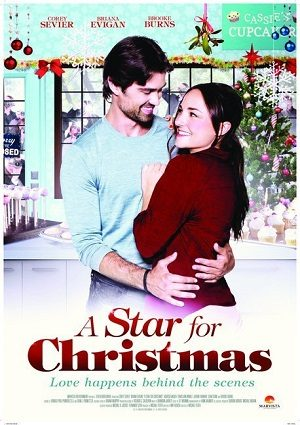 A Star for Christmas (2012)