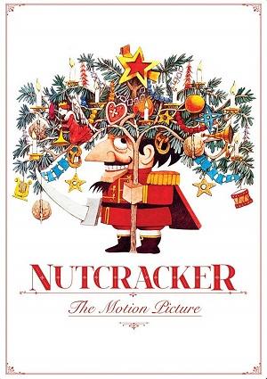 Nutcracker The Motion Picture (1986)