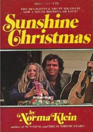 Sunshine Christmas (1977)