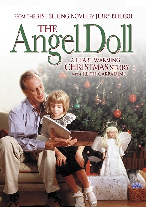 The Angel Doll (2000)