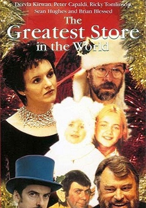 The Greatest Store in the World (1999)