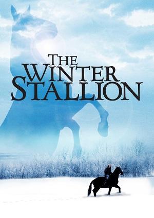 The Winter Stallion (1992)
