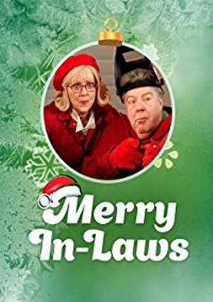 Merry In-Laws (2012)
