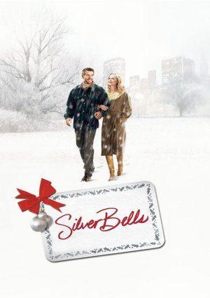 Silver Bells (2005)