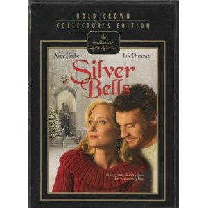 Silver Bells 2005 2018 Christmas Movies On Tv Schedule