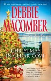 Debbie Macomber's Cedar Cove Christmas (2013)