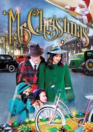 Mr. Christmas (2005)