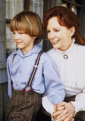 Secret of Giving (1999)