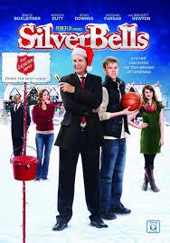 Silver Bells (2013)