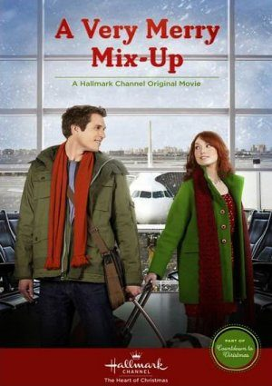 A Very Merry Mix Up (2013)